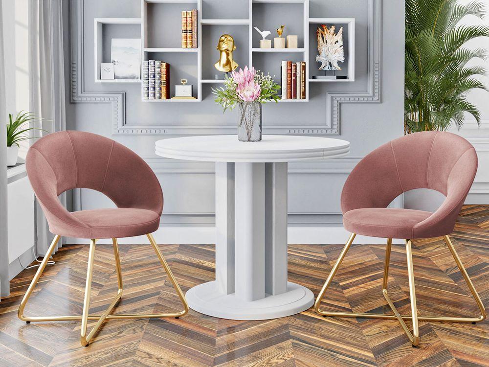 Furnipol-Польская мебель для дома