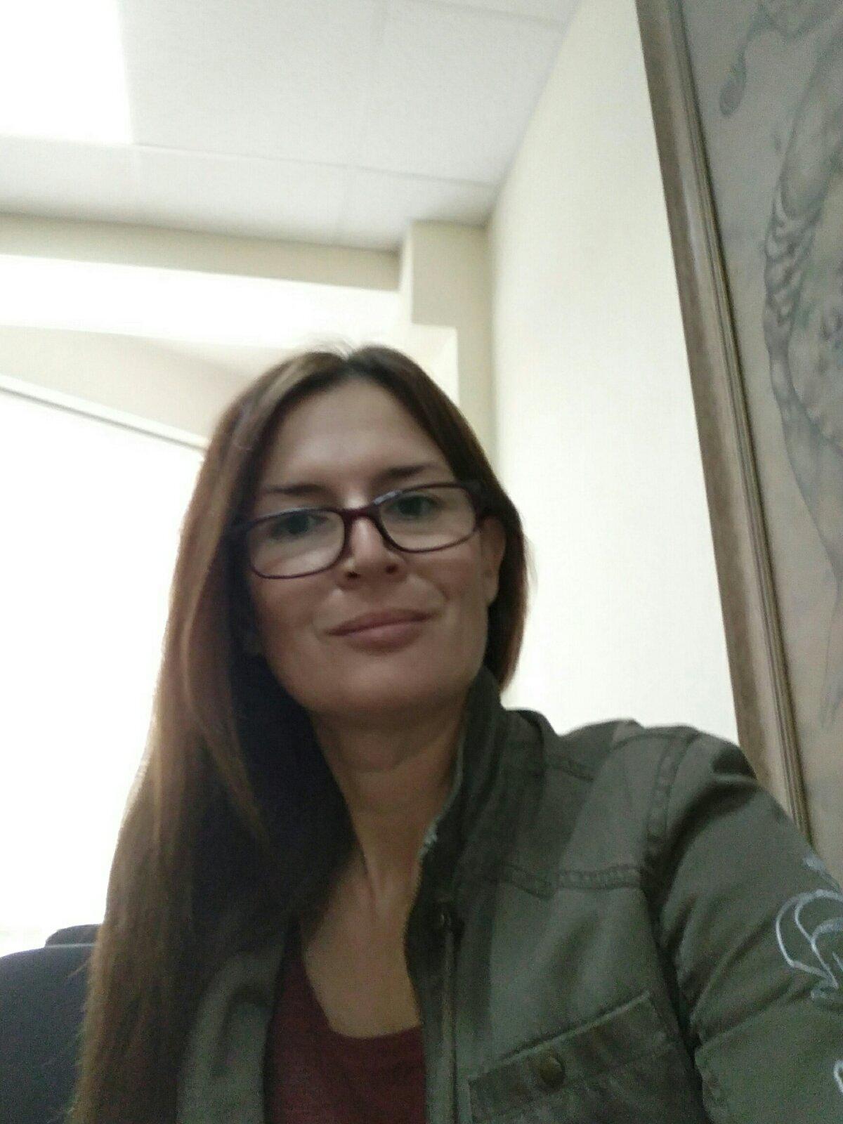 Психоаналитик, долгосрочная терапия, психологические консультации для  русско- и украиноязычных.