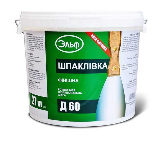 Жи-Строй: оперативная доставка строительных материалов в Киеве и области
