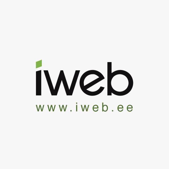 iweb - быстро и удобно