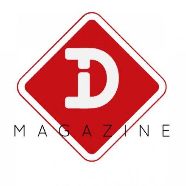 Требуется копирайтер со знанием немецкого языка в журнал Intrigue Dating