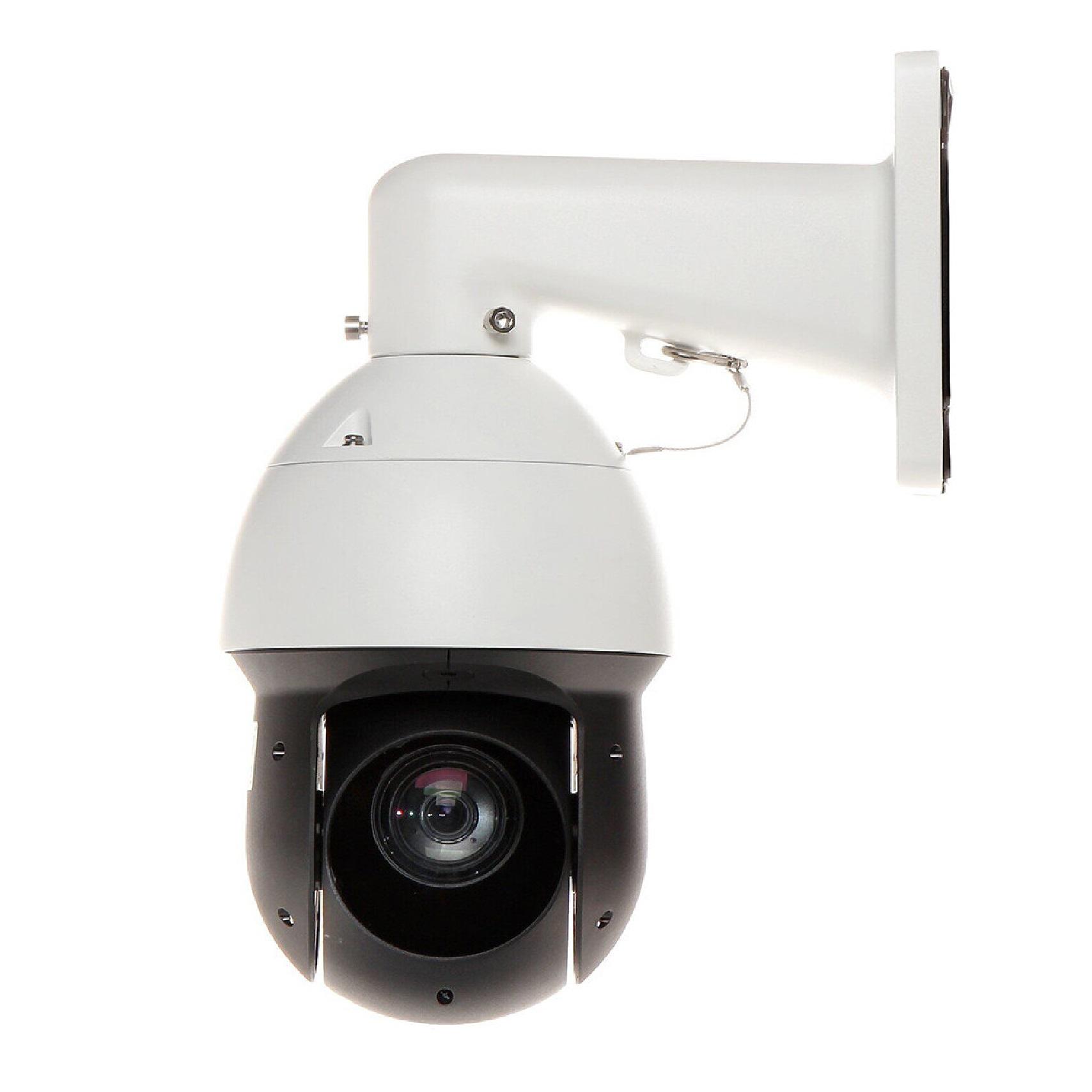 IP видеокамера dh-sd49425xb-hnr 1000 м обнаружение