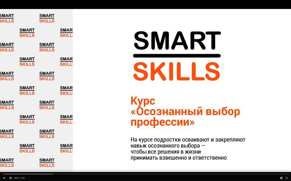 Рекламная съёмка, монтаж видео из ваших материалов (Киев и область)