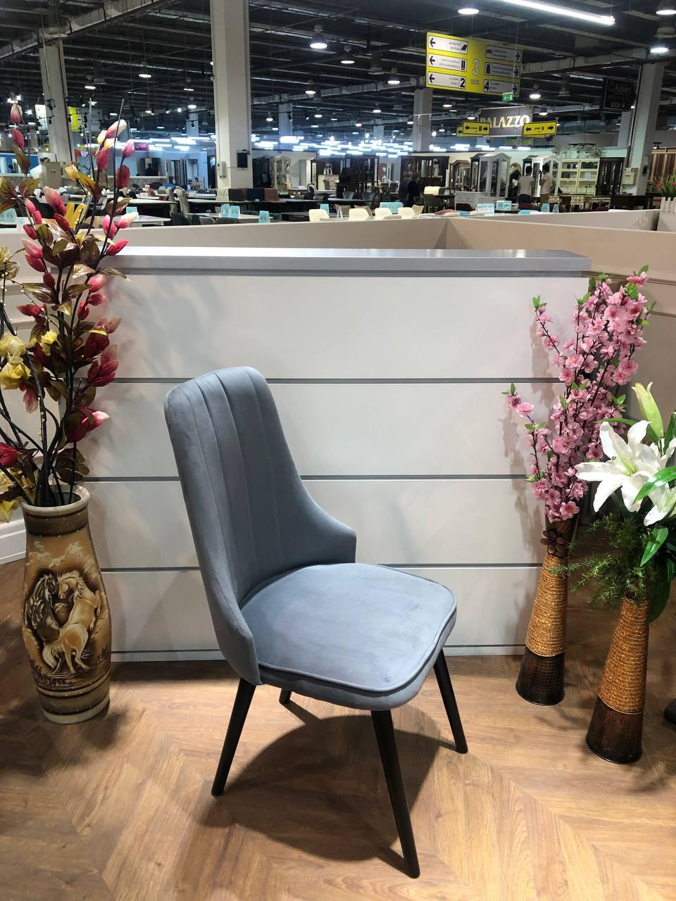 Мебельный цех изготавливает и продает стулья в Алматы, тел. +77786016143