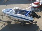 Моторный катер Волна490