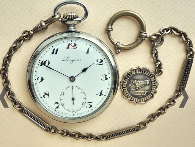 Карманные часы, дорогие часы,роскошные часы.