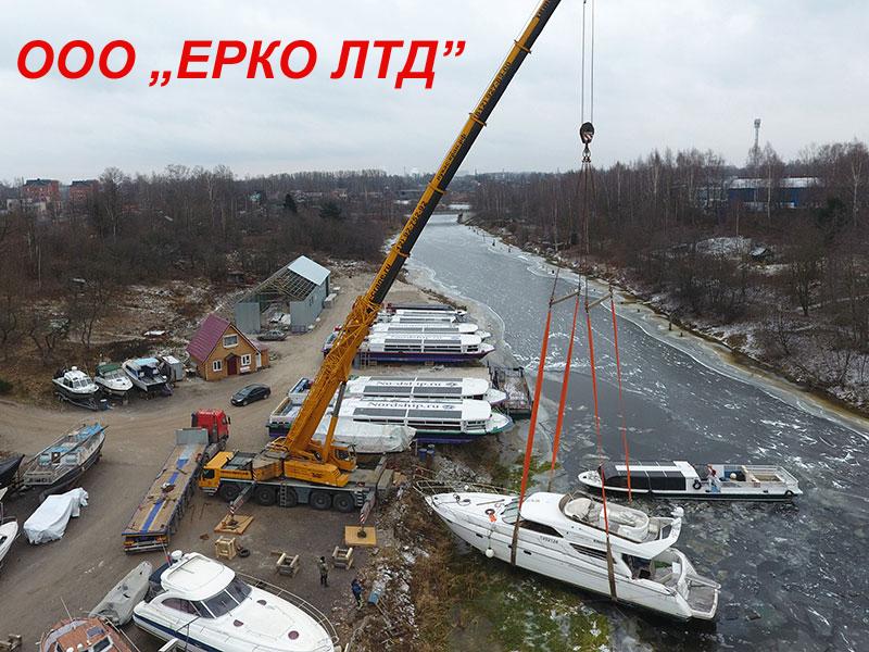 Аренда автокрана Винница 40 тонн Либхер – услуги крана 10, 16, 20, 25 т, 100, 300 тонн