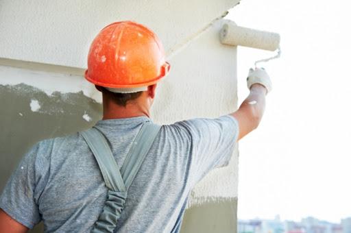 Ищем мастера на стройку в Киев