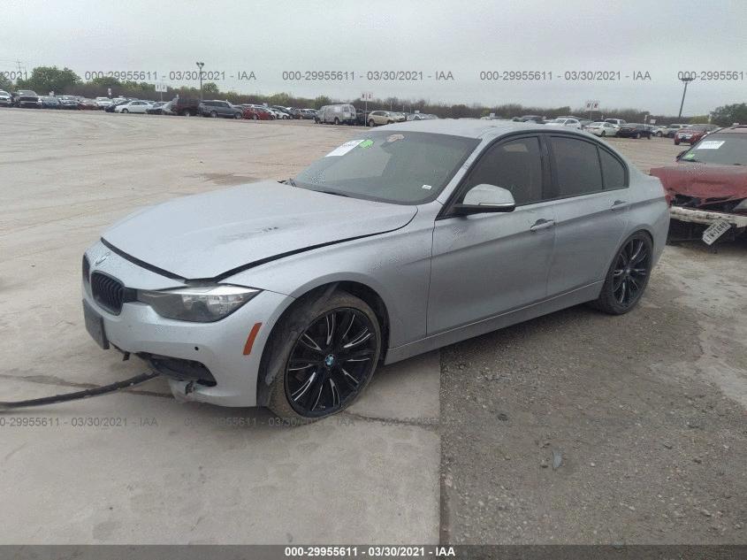 BMW 3 Series – идеальное качество