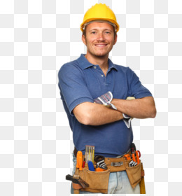 Вакансия строителя.