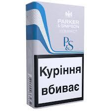 Сигареты оптом. Наложенным платежом.