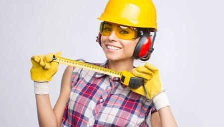 Киевская компания ищет строителя-специалиста