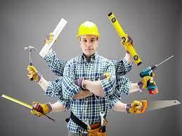На работу требуется специалист-строитель