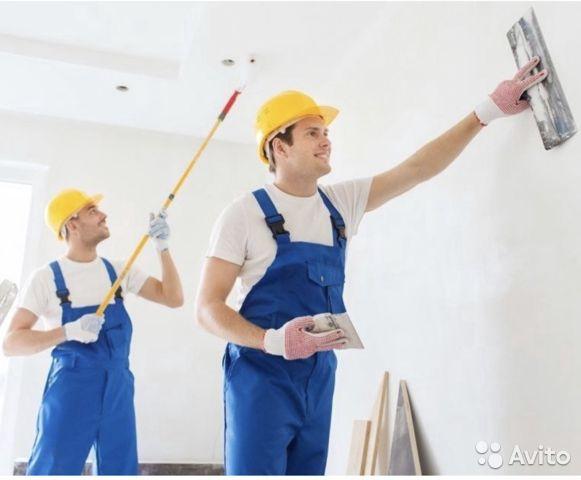 Ищем специалиста-строителя. Киев
