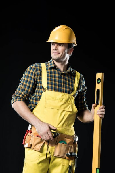 Специалист-строитель (внутренние работы Киев)