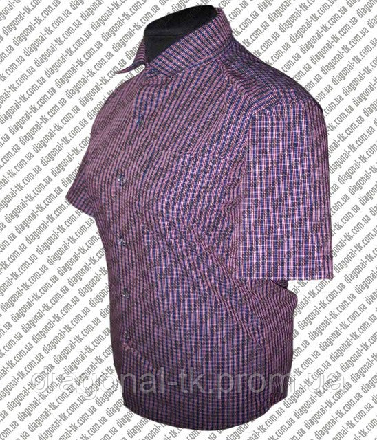 Корпоративная одежда на заказ