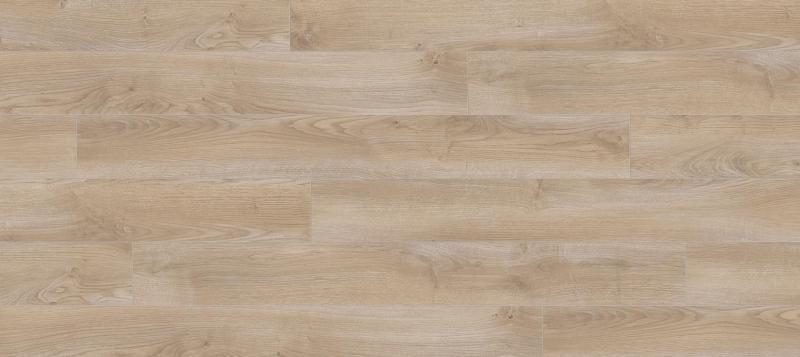 Ламинат Kaindl Classic Touch Premium Plank Дуб Амено 37846