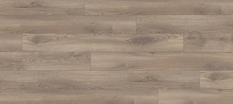 Ламинат Kaindl Classic Touch Premium Plank Дуб Маринео 37844