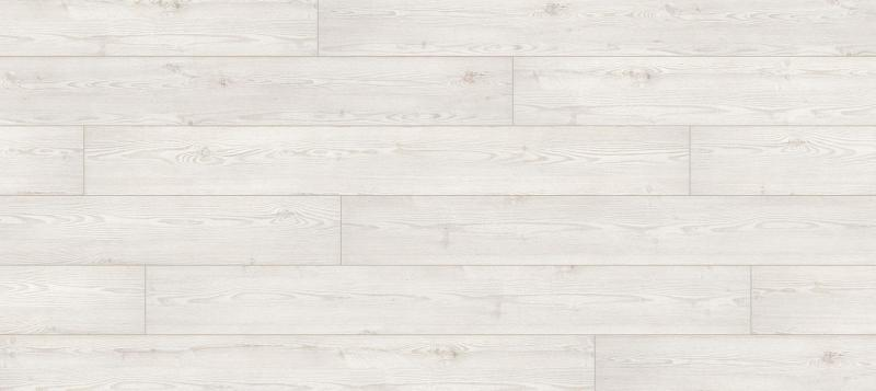 Ламинат Kaindl Classic Touch Premium Plank Сосна Кадьяк 34308