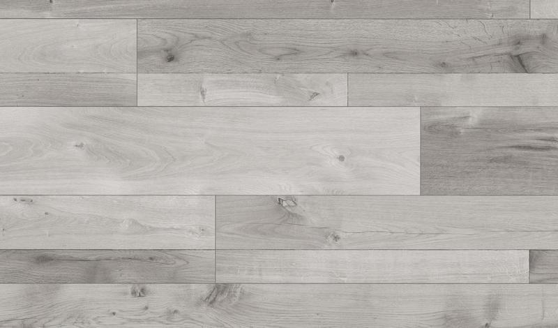 Ламинат Kaindl Natural Touch Standart Plank Дуб Фарко Коджи K4363