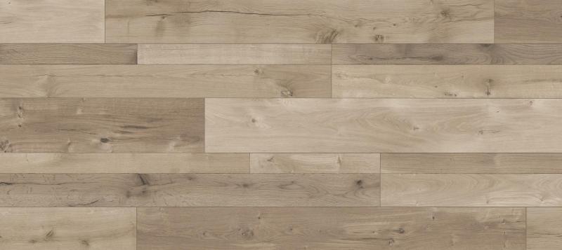 Ламинат Kaindl Natural Touch Standart Plank Дуб Фарко Тренд K4361