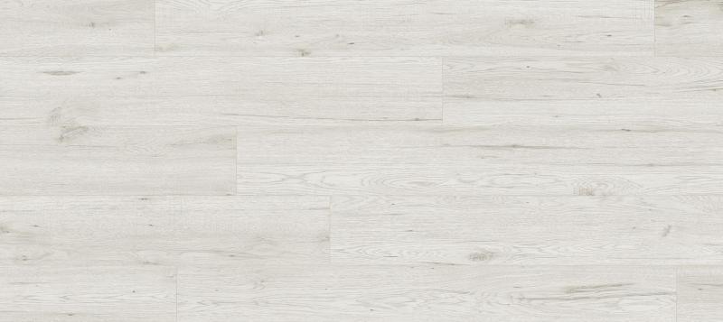 Ламинат Kaindl Natural Touch Standart Plank Хикори Фресно 34142