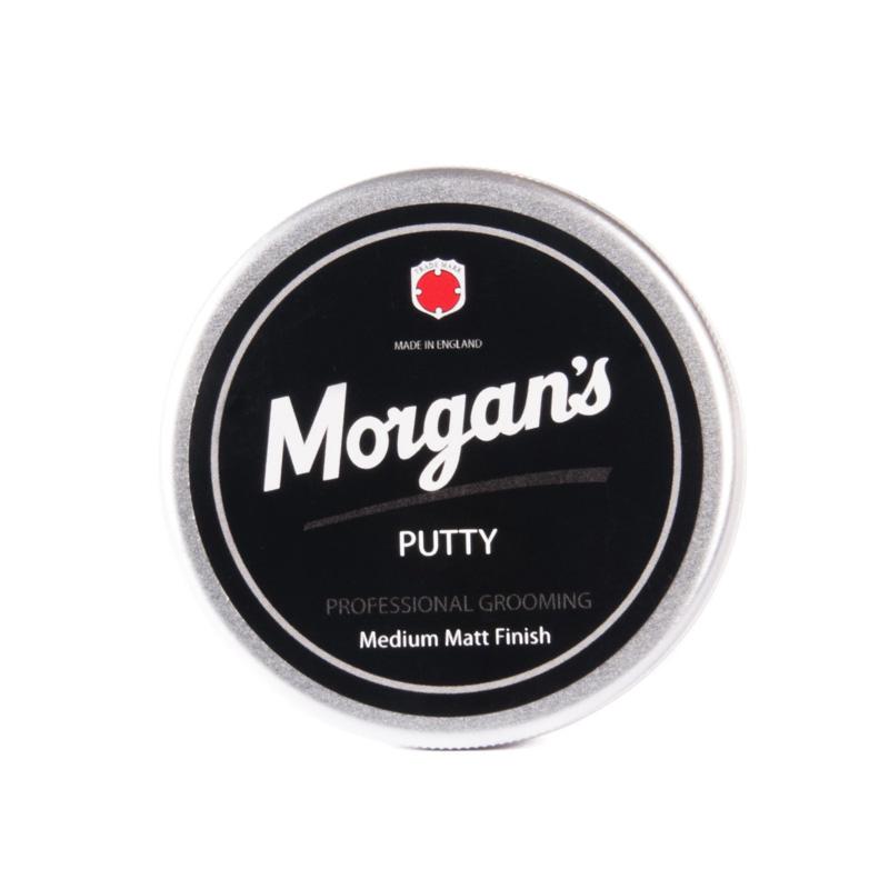 Паста для стилизации волос Morgan's Styling Putty 75 ml