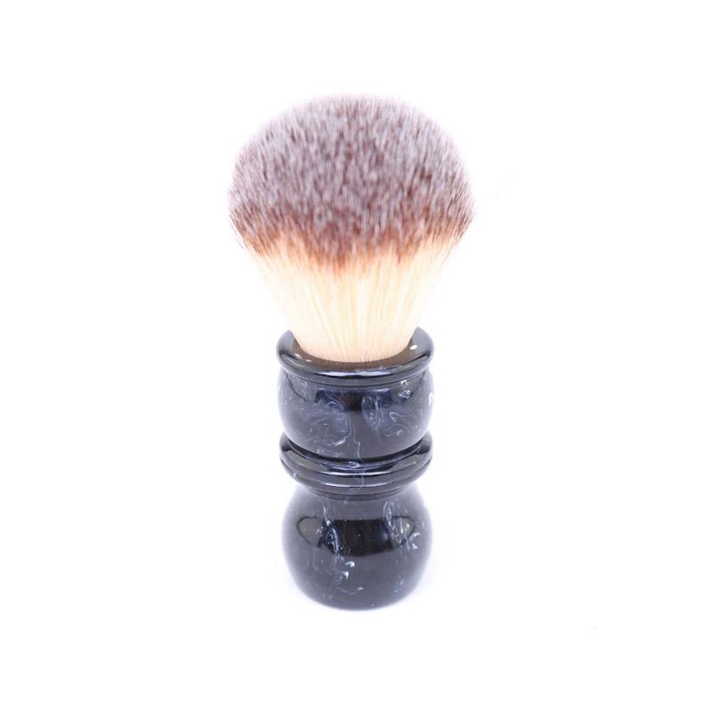 Помазок для бритья Yaqi Brush Resin Handle R15101601