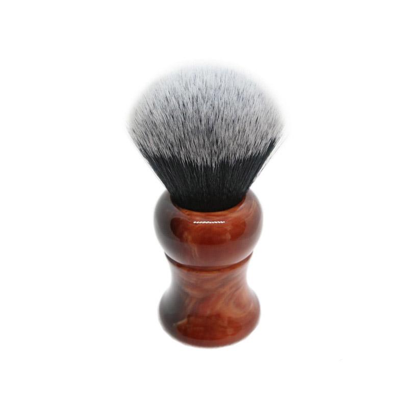 Помазок для бритья Yaqi Brush Resin Handle R151111S1-26
