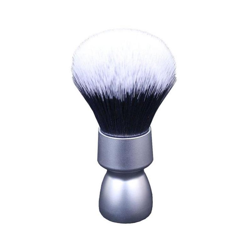 Помазок для бритья Yaqi Brush M150801-S1