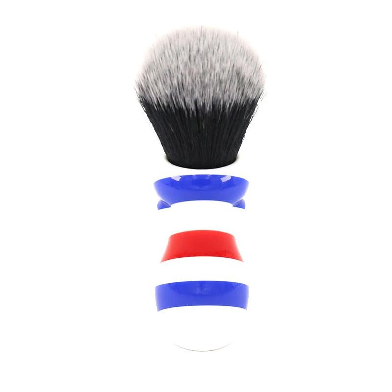 Помазок для бритья Yaqi Brush R1742-S1