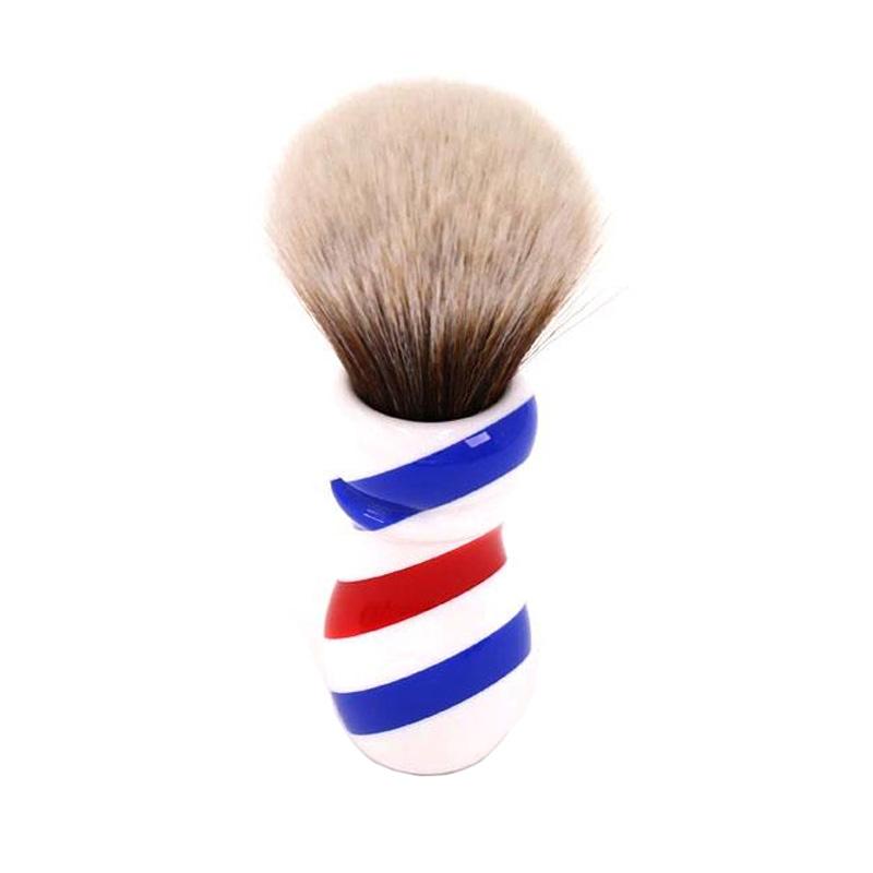 Помазок для бритья Yaqi Brush R1742-S2