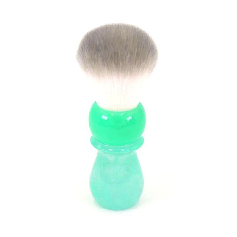 Помазок для бритья Yaqi Brush R1804-S