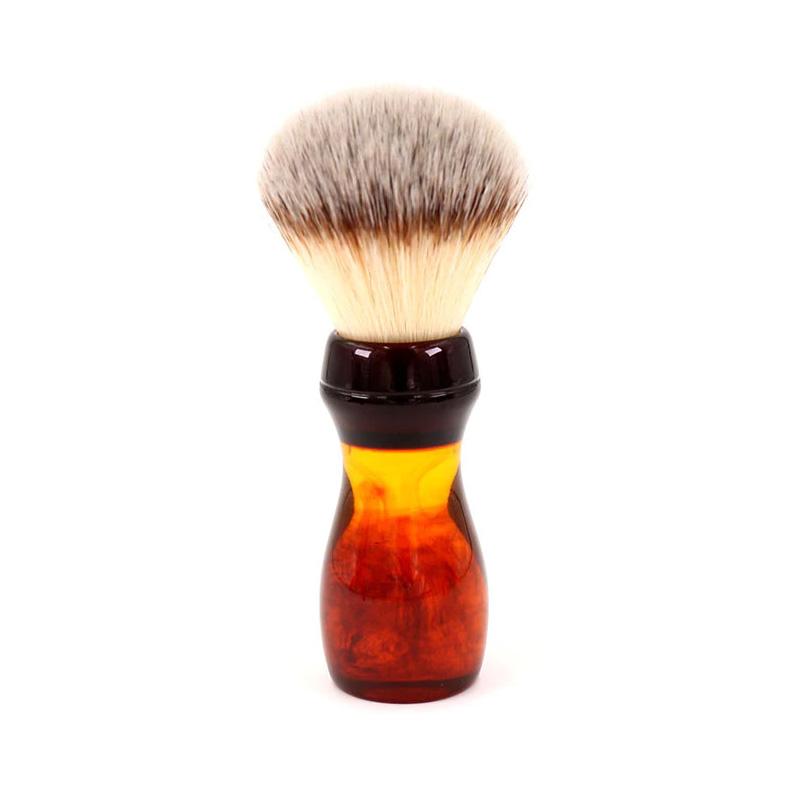 Помазок для бритья Yaqi Brush R1809