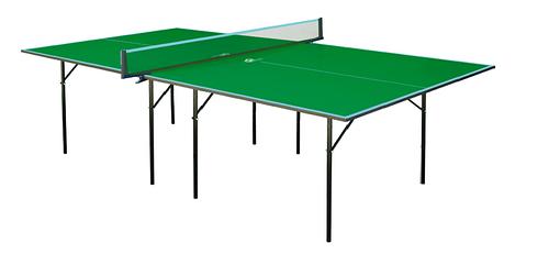 Тенісний стіл / Теннисный стол