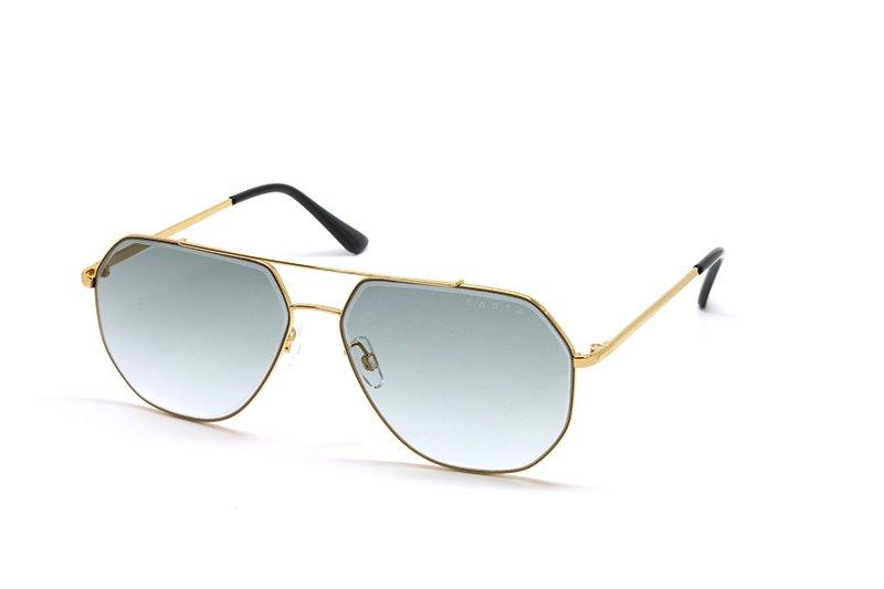 Солнцезащитные очки Casta F 431 GLD