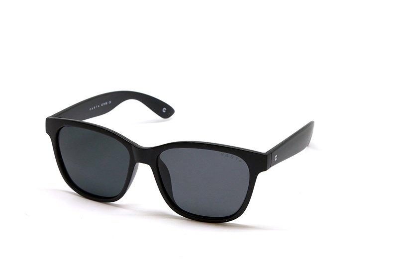 Солнцезащитные очки Casta E 266 MBKGRY
