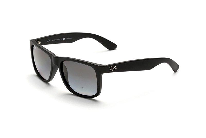 Солнцезащитные очки RB 4165 622/T3 54