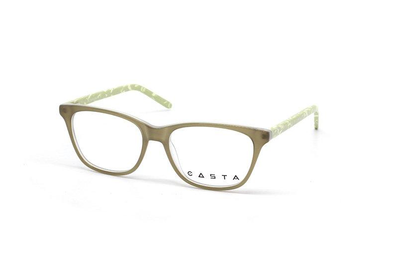 Оправы CASTA CST 546 GRY