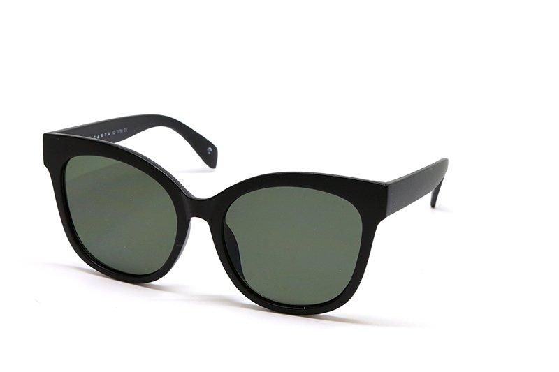 Солнцезащитные очки Casta E 264 MBKGRN