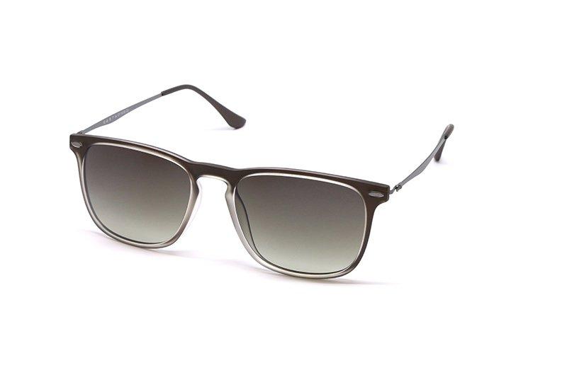 Солнцезащитные очки Casta A 127 BRN