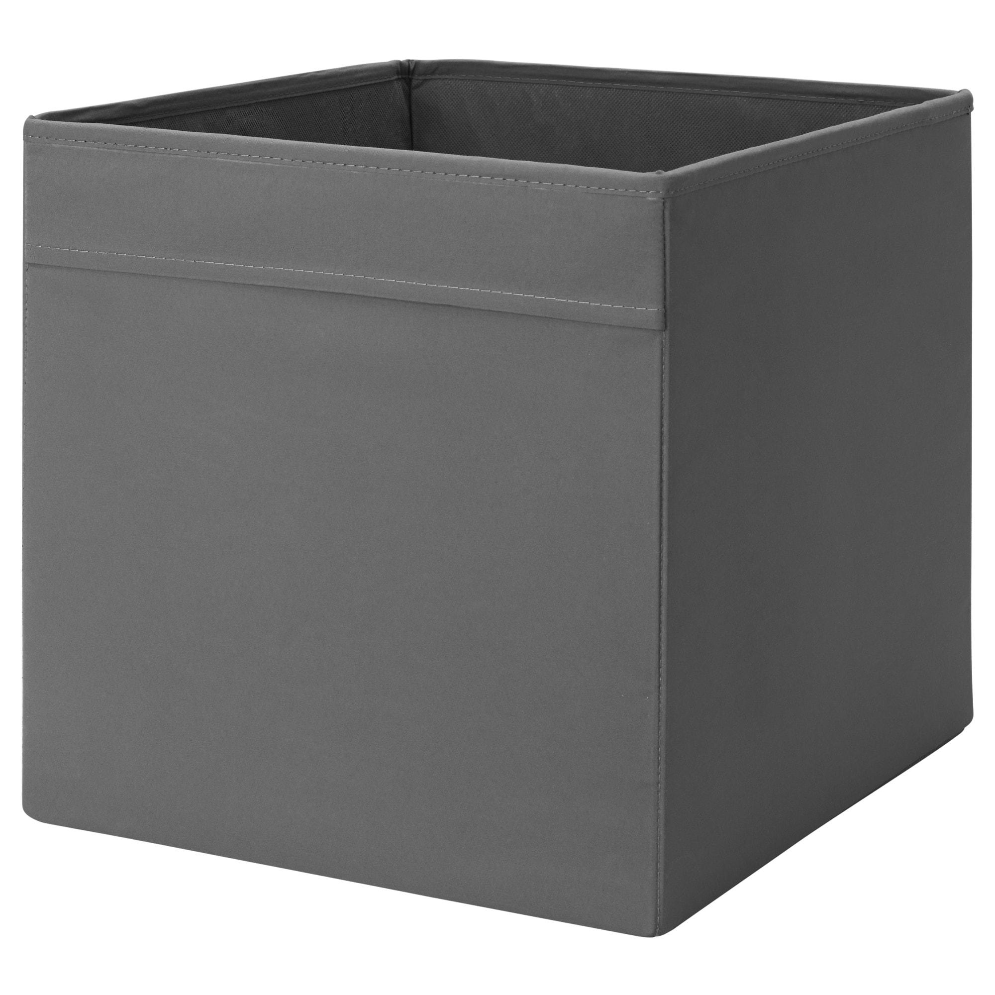 Коробка DRÖNA
