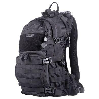 Тактичний рюкзак Nitecore BP20