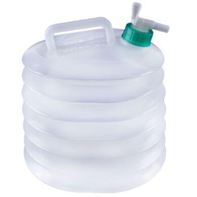 Каністра для води складана Tatonka Faltkanister 10 л 3635.000