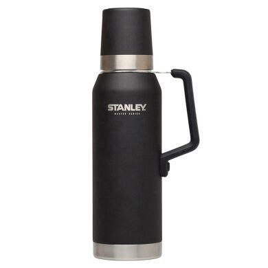 Термос Stanley Master 1300 мл