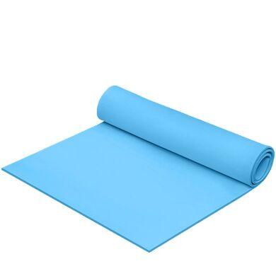 Каремат MF Универсальный (1450х500x5мм), синий