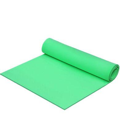 Каремат MF Универсальный (1450х500x5мм), зеленый