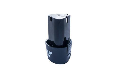 Аккумулятор для шуруповерта Асеса - 12В x 1,5Ач Ni-Cd | Акк 12/1.5