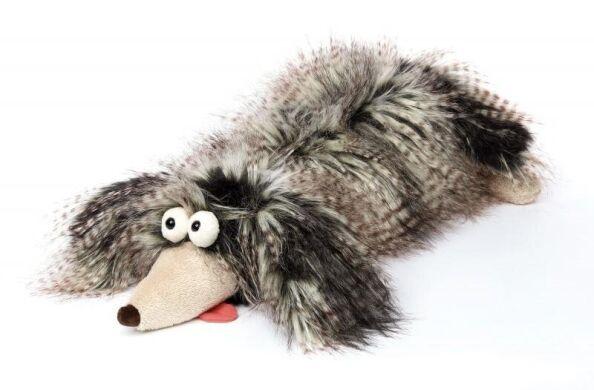 Мягкая игрушка sigikid Beasts Герцогиня Хэмперширская 53 см 38675SK