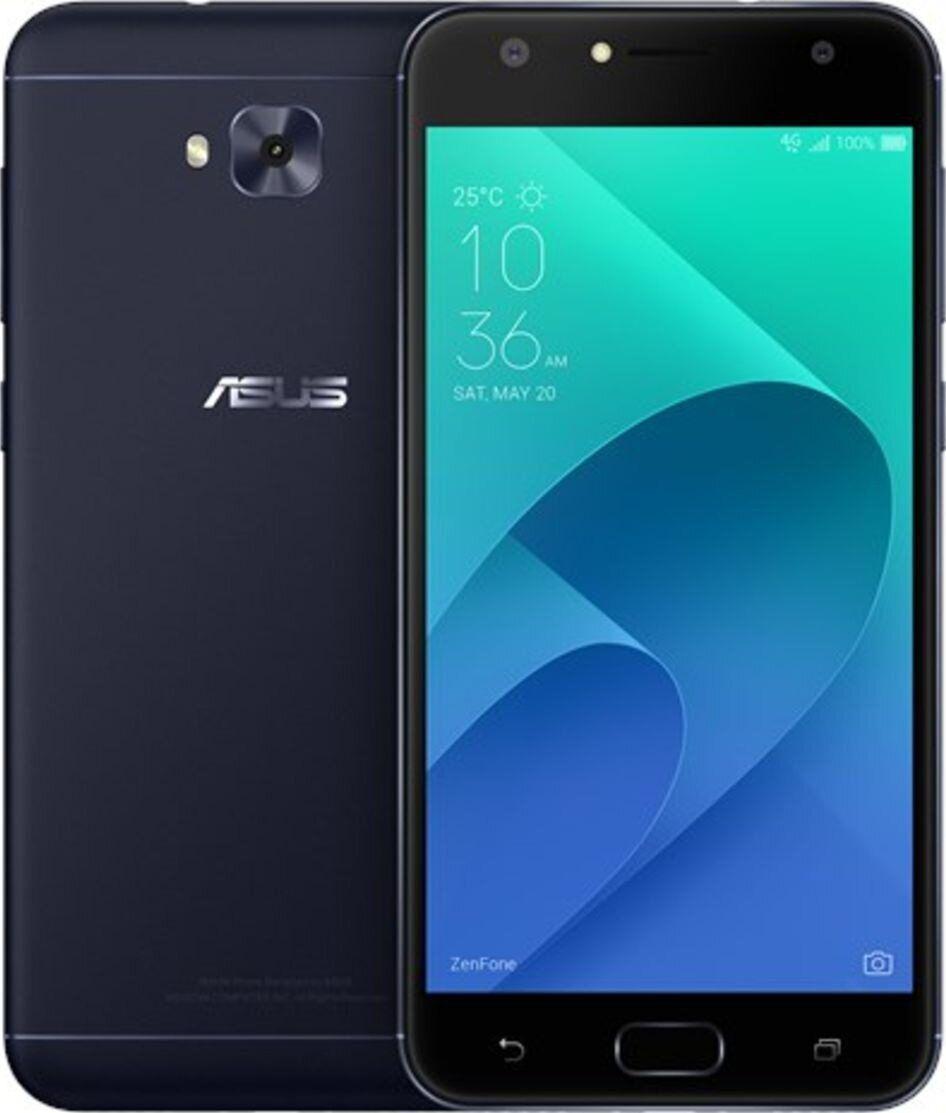 Смартфон Asus ZenFone Live L1 ZA550KL 1/16GB